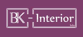 BK Interior webshop
